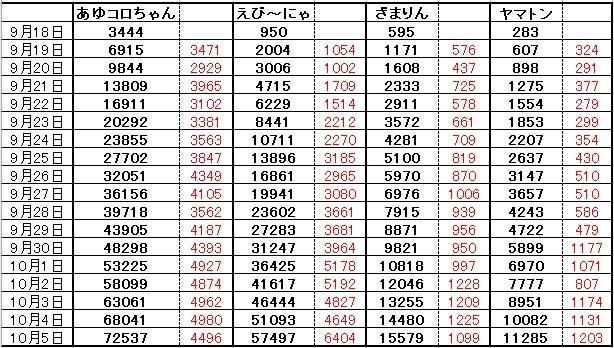 2013y10m05d_190812500.jpg